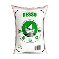 Gesso-5Kg-Argos