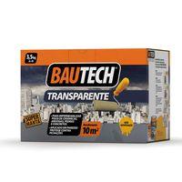 Manta-liquida-transparente--A-B--35kg-Bautech