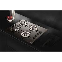 Cooktop-Glass-60-G-4-bocas-vidro-preto-11031-Franke