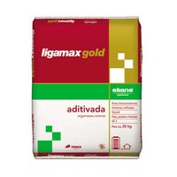 Argamassa-de-uso-externo-Ligamax-Fachada-Gold-Aditivada-20kg--Portokoll