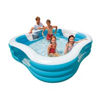 Piscina-Familiar-com-janelas-1215-litros-Intex