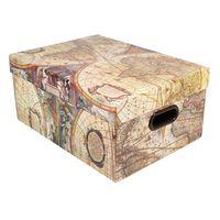 Caixa-organizadora-closet-Mundi-42x305x20cm-grande-Boxgraphia