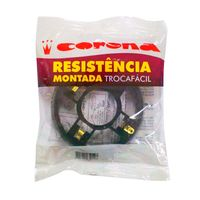 Resistencia-para-chuveiro-127V-5500W-Space-Power-Smart-Corona