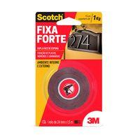 Fita-Scotch-Fixa-Forte-Ambiente-Externo-24mm-x-15m-3M