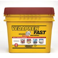 Manta-liquida-Vedapren-Fast-15kg-terra-Vedacit