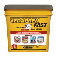 Manta-liquida-Vedapren-Fast-5kg-concreto-Vedacit