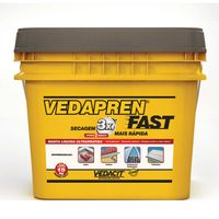 Manta-liquida-Vedapren-Fast-15kg-concreto-Vedacit