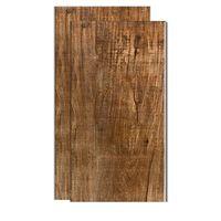 Porcelanato-retificado-50x100cm-Antique-Wood-esmaltado-carvalho-Elizabeth