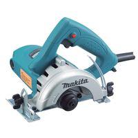 Serra-marmore-220V-1400W-4100-NH2Z-azul-Makita