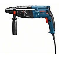 Martelete-perfurador-e-rompedor-220V-820W-GBH-2-24D-com-maleta-azul-Bosch