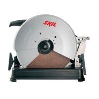 Serra-policorte-eletrico-14--127V-1800W-preto-e-vermelho-Skil