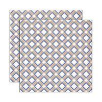 Revestimento-Cannes-20x20cm-caramelo-4-pecas-Portobello
