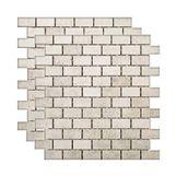 Pastilha-de-porcelana-Brick-306x312cm-white-Portinari