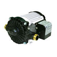 Bomba-pressurizadora-de-agua-127V-Wilo-PB-S250-JA-branca-e-preta-Bosch