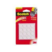Protetor-anti-impacto-redondo-G-Scoth-3M