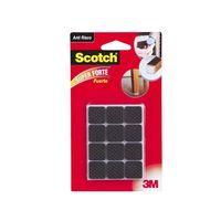 Feltro-anti-risco-EVA-quadrado-preto-P-Scotch-3M