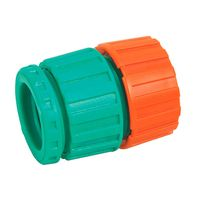 Adaptador-para-mangueira-1-2--com-engate-rosqueado-verde-Tramontina