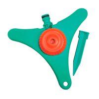 Aspersor-estatico-para-engate-rapido-78502-500-verde-Tramontina
