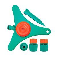 Conjunto-para-irrigacao-aspersor-estatico-28x18x75cm-com-engates-e-adaptadores-Tramontina