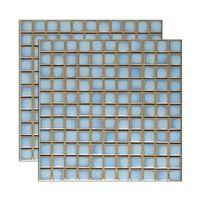 Pastilha-de-porcelana-PL4813-25x25cm-placa-30x30cm-azul-indico-Jatoba