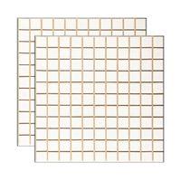 Pastilha-de-porcelana-PL1100-25x25cm-placa-30X30-branco-aspen-Jatoba
