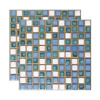 Pastilha-de-porcelana-PL8430-25x25cm-placa-30x30cm-batida-Jatoba