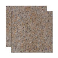 Piso-granito-40X40cm-amarelo-064-AM-Granifera