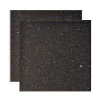 Piso-granito-40X40cm-verde-pavao-064-AM-Granifera