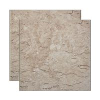 Piso-marmore-40x40cm-travertino-064-AM-Granifera