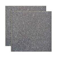 Piso-granito-40X40cm-cinza-064-AM-Granifera