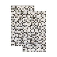 Revestimento-de-parede-bold-33x57cm-HD-Madreperola-Lyara-branco-e-preto-Triunfo