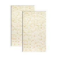 Revestimento-de-parede-bold-33x57cm-HD-Madreperola-Marselha-bege-e-branco-Triunfo