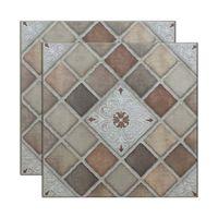 Piso-HD-Pedra-Florata-50x50cm-Triunfo
