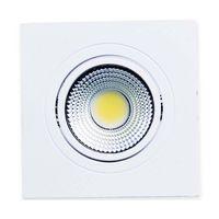 Spot-Cob-quadrado-LED-3W-3000K-branco-Startec