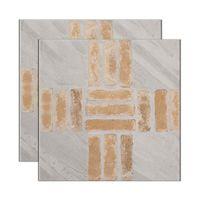 Porcelanato-bold-60x60cm-Duo-esmaltado-Eliane