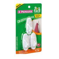 Gancho-com-adesivo-removivel-2506-03-pecas--Primafer