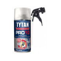 Espuma-expansiva-Tytan-300ml-Tytan