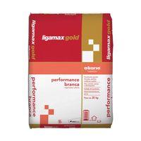 Argamassa-Ligamax-Gold-Perfomance-ACIII-20kg-branca-Portokoll