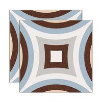Ladrilho-Dorda-Celeste-1900-20x20cm-Colormix