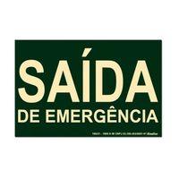 Placa-de-sinalizacao---SAIDA-DE-EMERGENCIA---verde-Sinalize