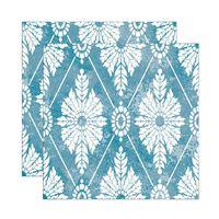 Revestimento-de-parede-retificado-Estamparia-039-154x154cm-acetinado-decorado-Colormix