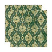 Revestimento-de-parede-retificado-Estamparia-019-154x154cm-acetinado-decorado-Colormix