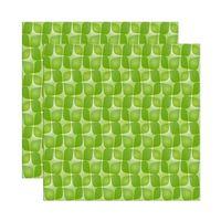 Revestimento-de-parede-retificado-Estamparia-059-154x154cm-acetinado-decorado-Colormix