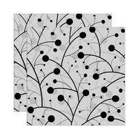 Revestimento-de-parede-retificado-Estamparia-077-154x154cm-acetinado-decorado-Colormix