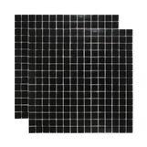 Pastilha-de-vidro-C39-316x31x6cm-preto-Colormix