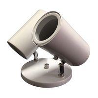Spot-de-sobrepor-Barra-1090-2-lampadas-E27-branco-Pavilonis