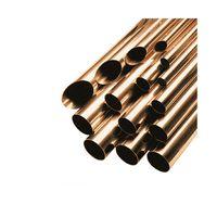 Tubo-classe-A-cobre-extrudado-25-metros-Ramo