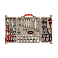 Jogo-de-ferramentas-com-110-pecas-Mayle-Apex