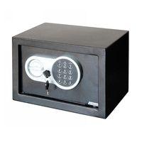 Cofre-eletronico-com-abertura-digital-20-ET-preto-Safewell