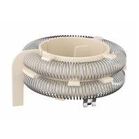 Resistencia-para-chuveiro-220V-6800W-Fit-Eletronica-Hydra